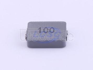 Jinlai JSHC1040H-100M-G