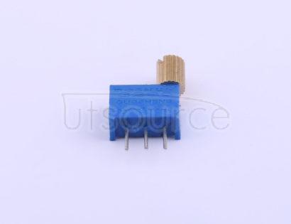 Chengdu Guosheng Tech 3296W-1-101