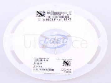 YAGEO AC0603FR-0788K7L(100pcs)