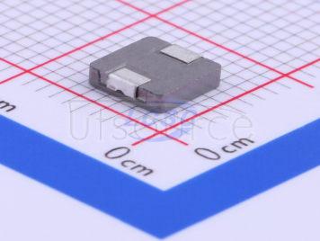 Chilisin Elec MHCI05018-1R0M-R8A