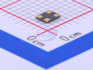 Guangzhou Jingyou Electronic Tech JYXT32S4-024.00000-91C4B0(5pcs)