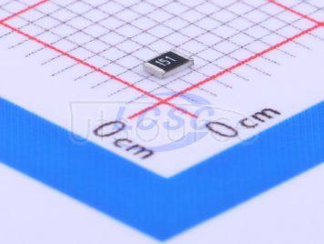 TyoHM RMC08051505%N(100pcs)