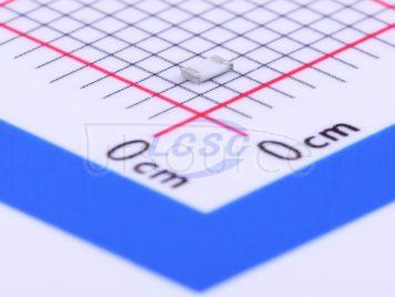 Ever Ohms Tech QR0603J560RP05Z(100pcs)