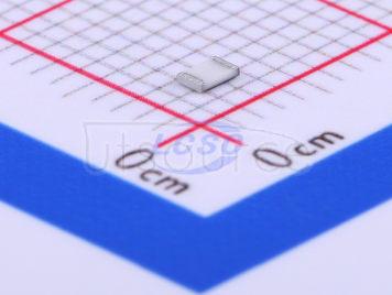 YAGEO AC0805FR-0737K4L(50pcs)