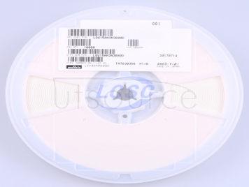 Murata Electronics LQW15AN3N3B80D(5pcs)