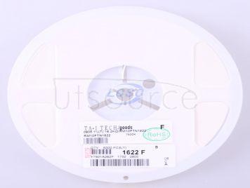 TA-I Tech RM10FTN1622(100pcs)