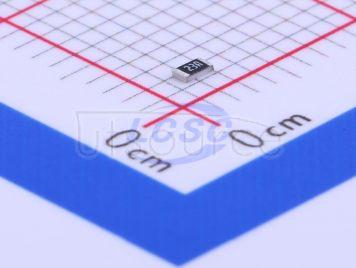 ROHM Semicon MCR03ERTF1690(50pcs)