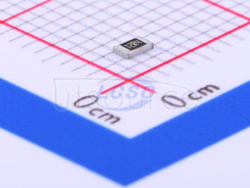 Walsin Tech Corp WR08X12R4FTL(100pcs)