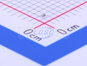 FH(Guangdong Fenghua Advanced Tech) 0201CG0R8B250NT(50pcs)