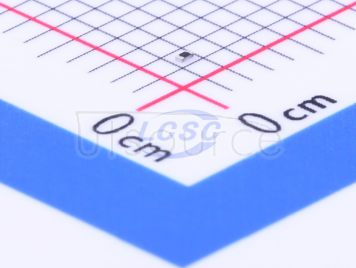 YAGEO RC0201FR-0743RL(100pcs)