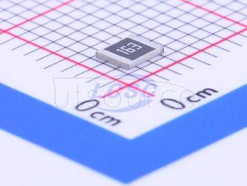 Ever Ohms Tech CR1210J16K0P05Z(50pcs)