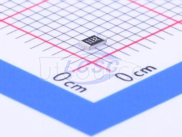 Ever Ohms Tech CR0805F11K3P05Z(100pcs)