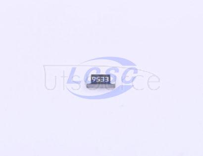 YAGEO AC0805FR-07953KL