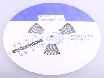 Lelon VE-330M1VTR-0605(10pcs)
