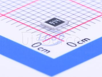 Ever Ohms Tech CR1210J910KP05Z(50pcs)