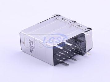 UDE Corp RM3-138A9V1F