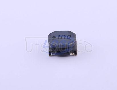 Murata Electronics 1255AY-1R0N=P3