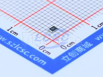 Uniroyal Elec TC0525B4021T5E