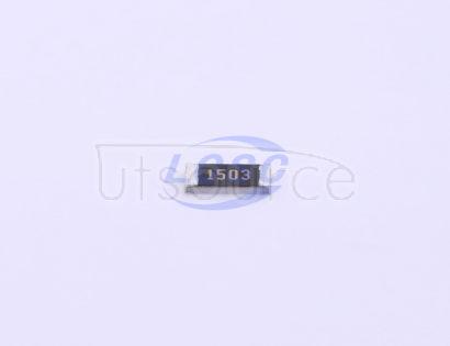 Viking Tech ARG06DTC1503