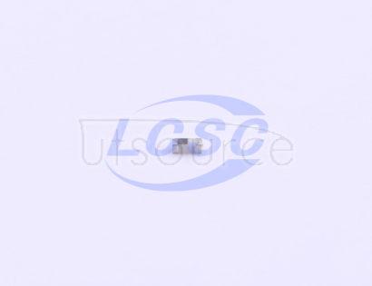 Chilisin Elec CLH1005T-5N1S-H