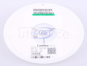 UNI-ROYAL(Uniroyal Elec) 0805W8F118KT5E(100pcs)