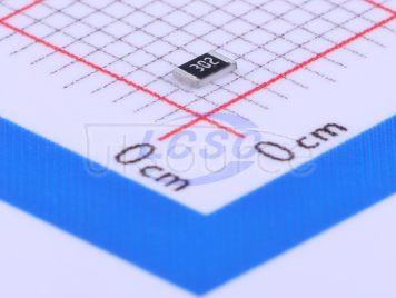 SEI(Stackpole Elec) RMCF0805JT3K00(50pcs)