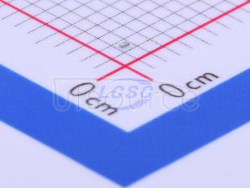 Walsin Tech Corp 0201N1R0C500LT(100pcs)