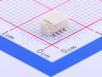 HR(Joint Tech Elec) A1001WV-S-04PD01