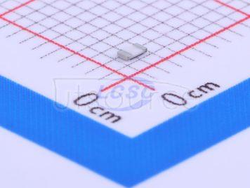TA-I Tech RMS06FT1741(100pcs)