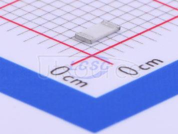Resistor.Today PTFR1206B499RP9