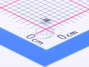 EYANG(Shenzhen Eyang Tech Development) R0603RXX474XJ10LTS(100pcs)