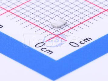Ever Ohms Tech CR0805F255RP05Z(50pcs)