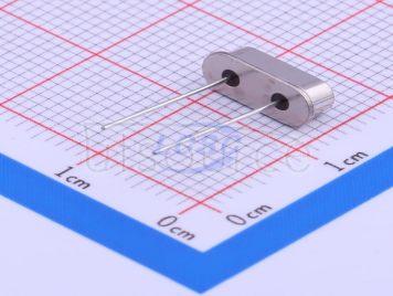 ECEC(ZheJiang E ast Crystal Elec) B16000J505(5pcs)