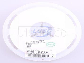 TA-I Tech RMS06FT1300(50pcs)