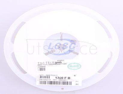 TA-I Tech RMS06FT1300