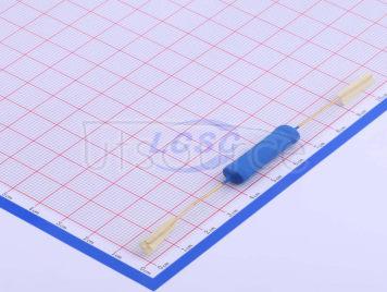 ResistorToday PHVL035S20M0F0