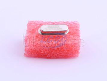 ECEC(ZheJiang E ast Crystal Elec) B03579J506(5pcs)