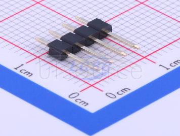 MINTRON MTP125-1104S1(20pcs)