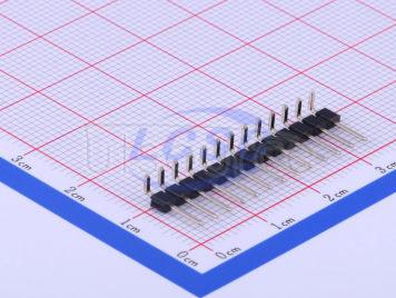 Made in China Headers Pins2.54