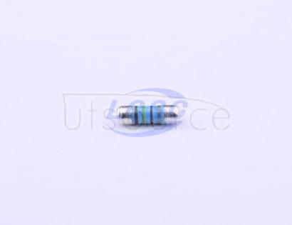 Thunder Component MELF-MFR02041/4WS14ΩFT50