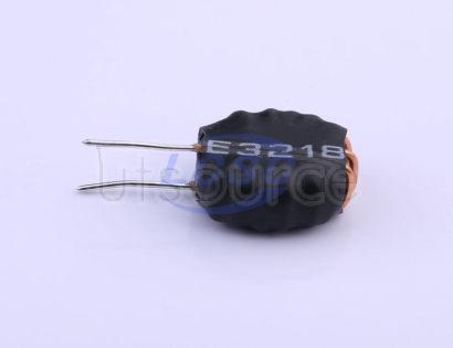 Sunltech Tech SLT040125T150MUB
