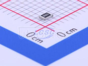 FH(Guangdong Fenghua Advanced Tech) RS-05K8660FT(100pcs)