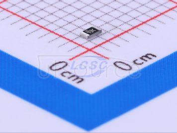 TA-I Tech RMS06FT9092(100pcs)
