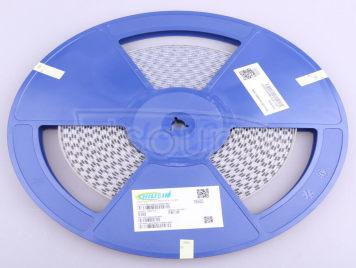 Chilisin Elec MHCI06018-R68M-R8A