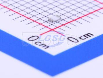 Ever Ohms Tech QR0603F27K0P05Z(50pcs)