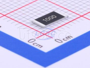 Walsin Tech Corp WR25X101JTL(20pcs)