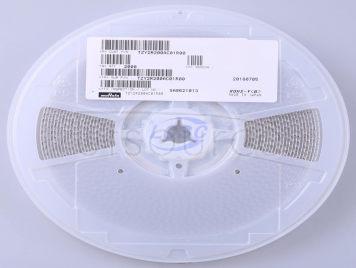 Murata Electronics TZY2R200AC01R00