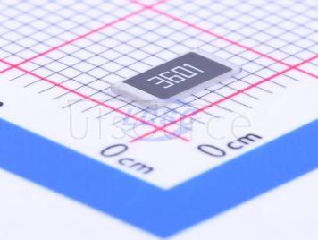 Ever Ohms Tech CR2512F3K60E04Z(20pcs)