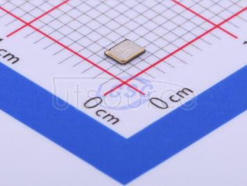 Yangxing Tech X252025MOD4SI
