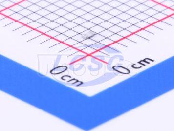 YAGEO RC0402FR-074K32L(100pcs)
